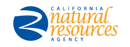Natural Resources Agency